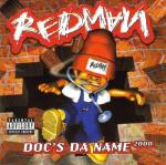 redman-docs.jpg