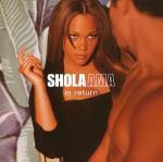 shola-return.jpg