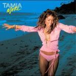 tamia-more.jpg