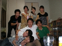 zeninsyuugou-orenoheya.jpg