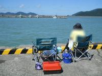 小浜港054
