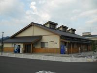 道の駅664