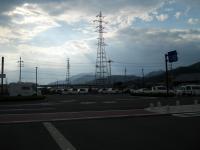 道の駅657