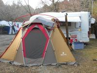 キャンプ用品076