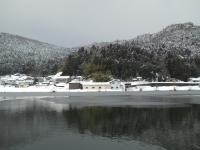 余呉湖297