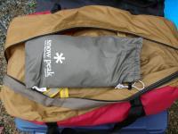 キャンプ用品059
