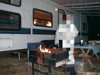 キャンプ005