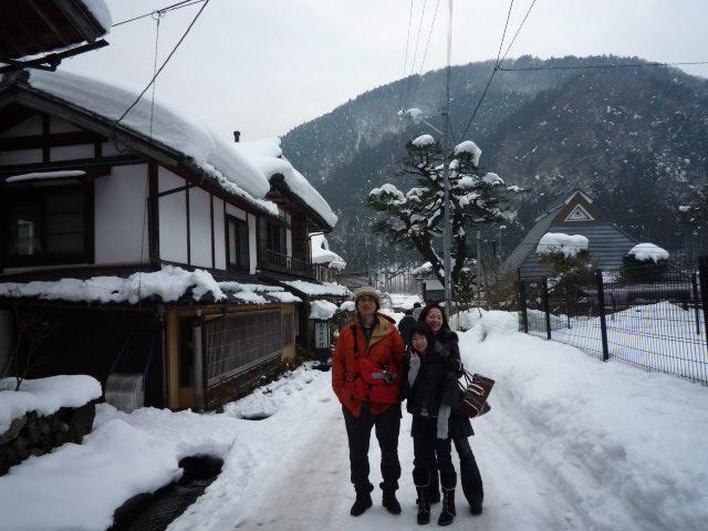 比良山荘 002