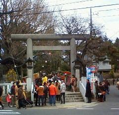20120103大神宮0