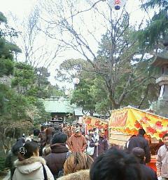 20120103大神宮