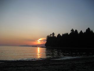 second beach2