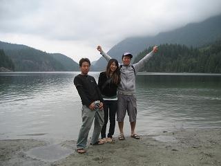 kousuke,junya,chifumi