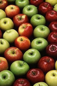 Apples_20090220101722.jpg