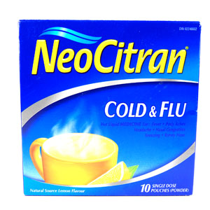 NeoCitran.jpg