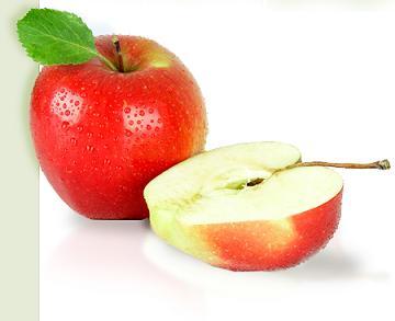 main-apple.jpg