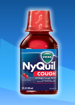 nyquil-photo.jpg