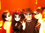 Masquerade6.jpg