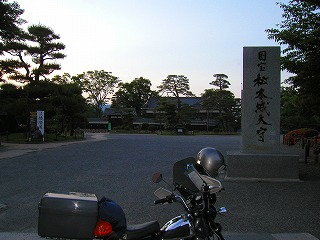 20080606r0.jpg