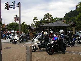 20080607j3.jpg