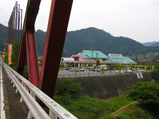 20080607m0.jpg