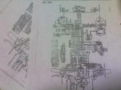 KC280061_20091216214032.jpg