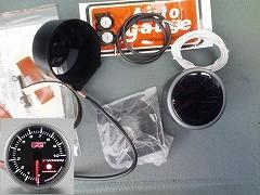 autogage52270smtachometer02.jpg