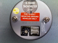 autogage52270smtachometer03.jpg