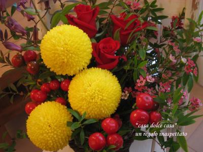 un+mazzo+di+fiori_convert_20081101154425[1] (2)