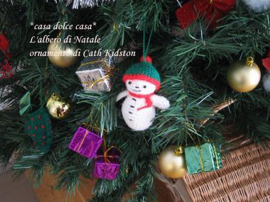 snowman_convert_20081103013134[1] (2)