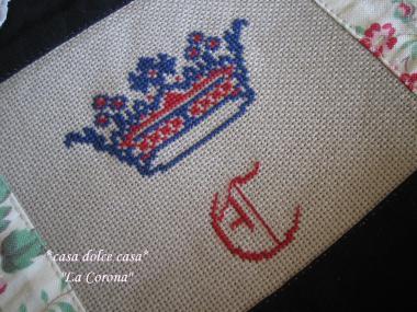 punto+croce+la+corona_convert_20081105115721[1] (2)
