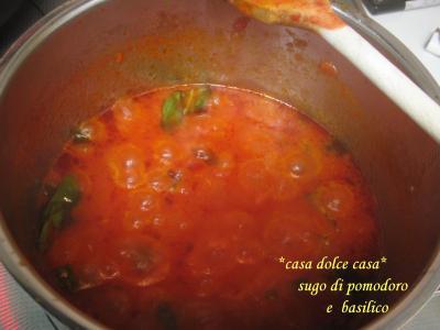 cucinando+il+sugo_convert_20081118112721[1] (2)