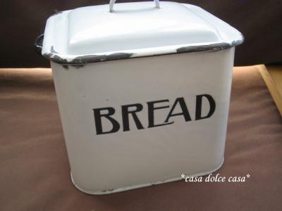 bread2_convert_20081204145110[1] (2)