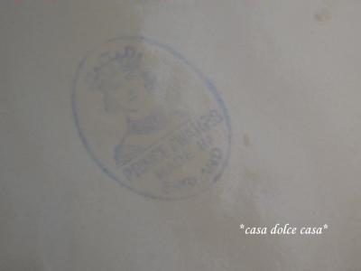logo1_convert_20081204154457[1] (2)