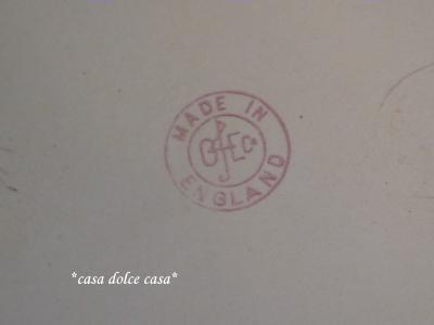 logo2_convert_20081204154533[1] (2)