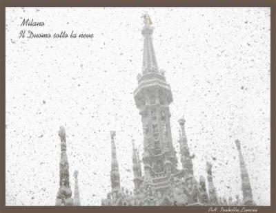 Duomo_02_convert_20081215233253[1] (2)