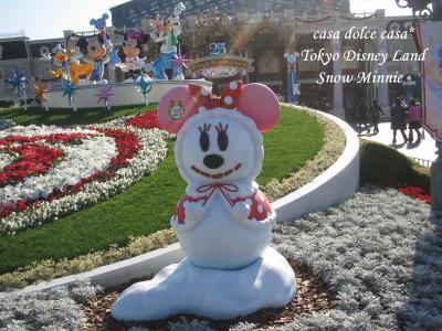 Snow+Minnie_convert_20081221231303[1] (2)