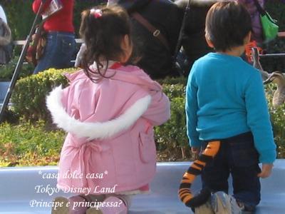 bambini1_convert_20081221230521[1] (2)