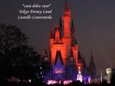 castello_convert_20081221230645[1] (2)