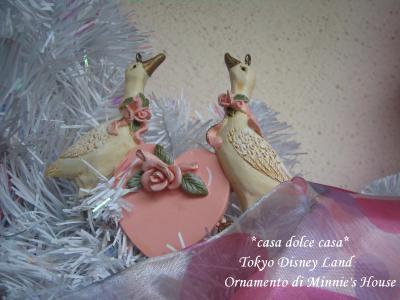 ornament_convert_20081221231109[1] (2)