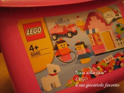 lego_convert_20090115231341[1] (2)