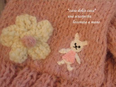 sciarpetta3_convert_20090117222853[1] (2)