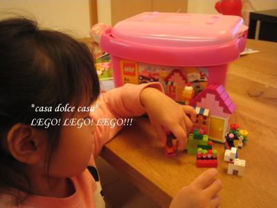 lego_convert_20090117223006[1] (2)