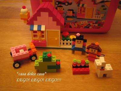 lego2_convert_20090117223044[1] (2)