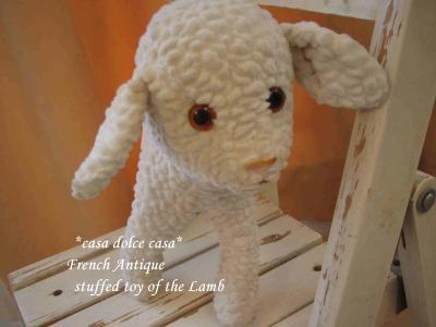 lamb1_convert_20090213020456[1] (2)