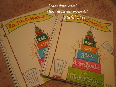 michel+oliver+gemelli_convert_20090220122206[1] (2)