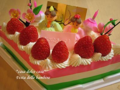 cake1_convert_20090303212205[1] (2)