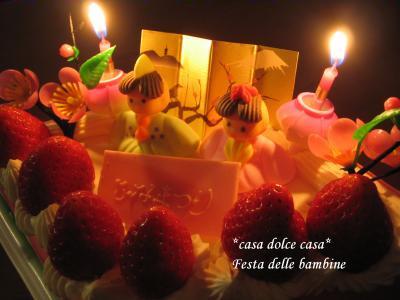 cake2_convert_20090303212333[1] (2)