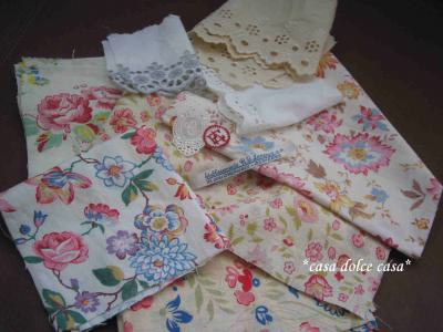 fabric+set1_convert_20090421223217[1] (2)