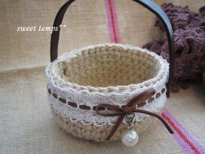 regalo4_convert_20090506065940[1] (2)