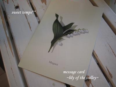 card_convert_20090506073419[1] (2)